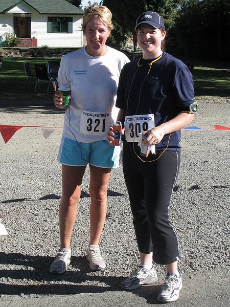 2005 Run Cowichan 10K - img0379.jpg