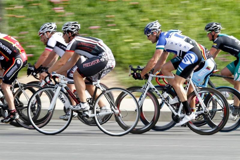 Road Race LA APRIL 2011 - 206.jpg