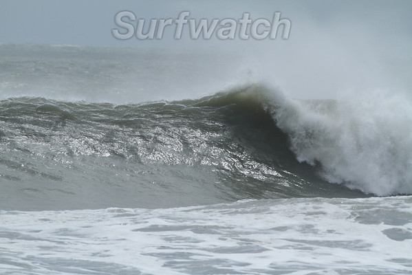 Hurricane Irene RC's 8-26-2011