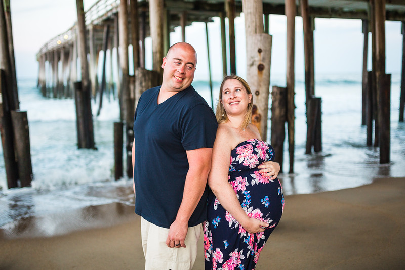 beach_portraits_2015 (83 of 86).jpg