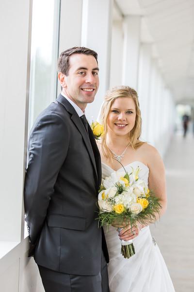 2015_HerrickWedding_3 - Wedding Party_389.jpg