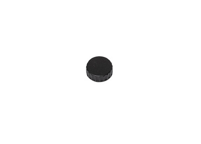 FORD NEW HOLLAND TL TLA 80 90 100 6635 7635 SERIES HYDRAULIC OIL FILLER CAP