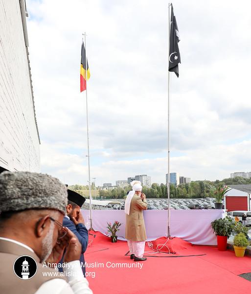 2018-09-14-BE-Jalsa-Flag-Hoisting-006.jpg