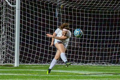 Girls Soccer: Stone Bridge vs Rock Ridge 03.19.2018 (by Al Shipman)
