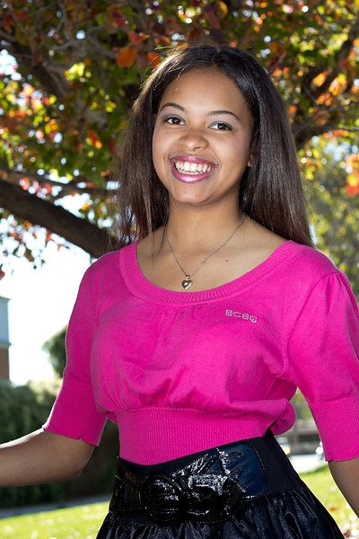 Chrissy-Schultz 066.jpg