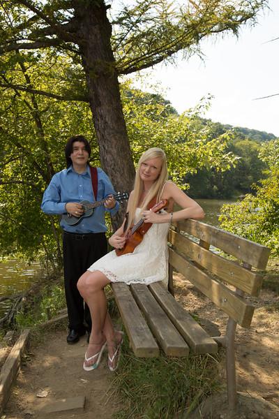 20150815-Mary Phillips & Ken TOwnshend-5D-128A2480.jpg