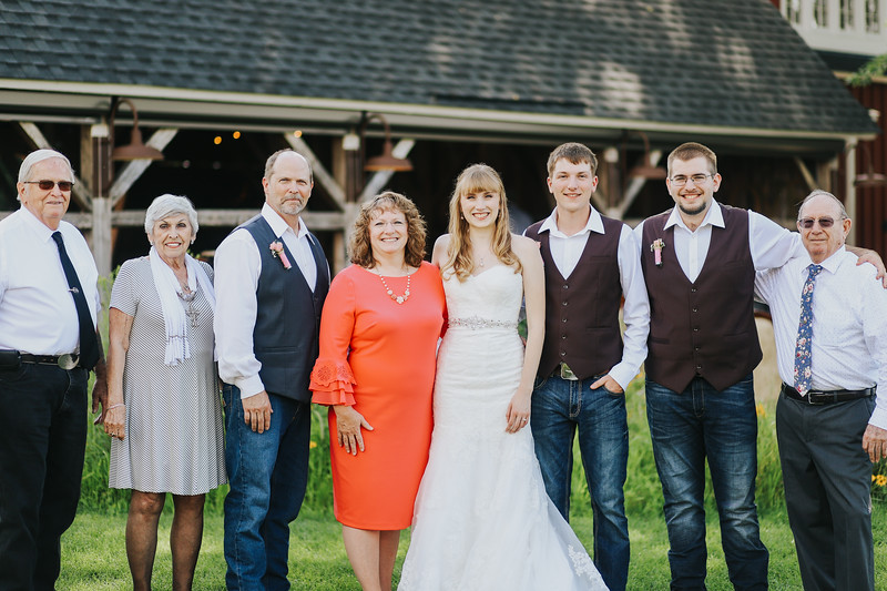 Krotz Wedding-278.jpg