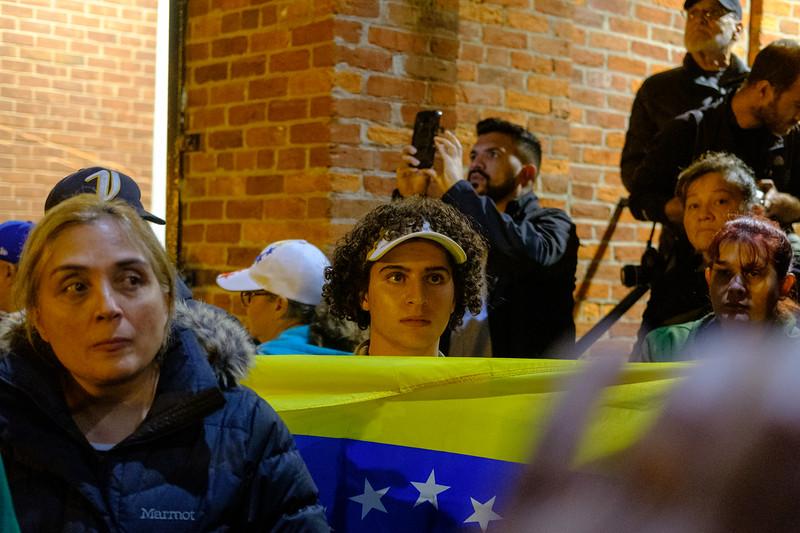 Protesta-128.jpg
