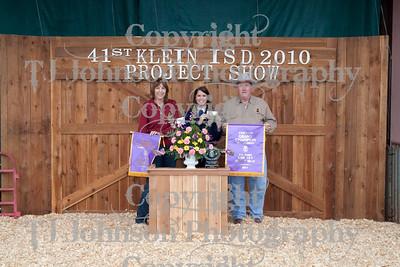 2010 KISD Auction 2