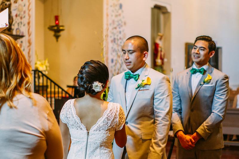 SLOmissionwedding-101.jpg