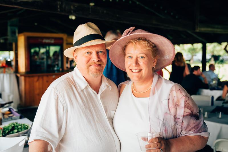 Maggie&James-316.jpg