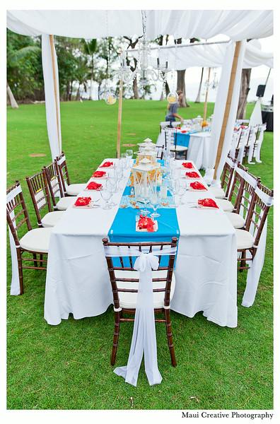 Maui_Wedding_Photographers_Sugarman_Estate_239.jpg