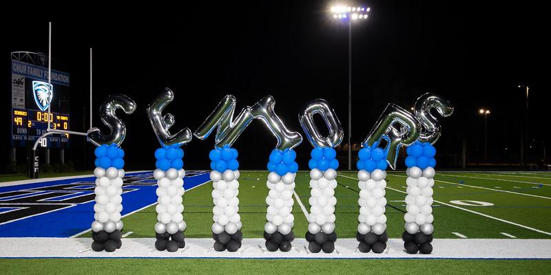 9.25.20 CSN Varsity Football Senior Celebration-38.jpg