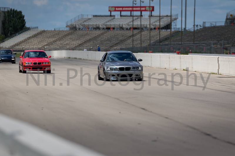 Flat Out Group 3-178.jpg