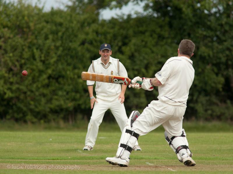 110820 - cricket - 257-2.jpg