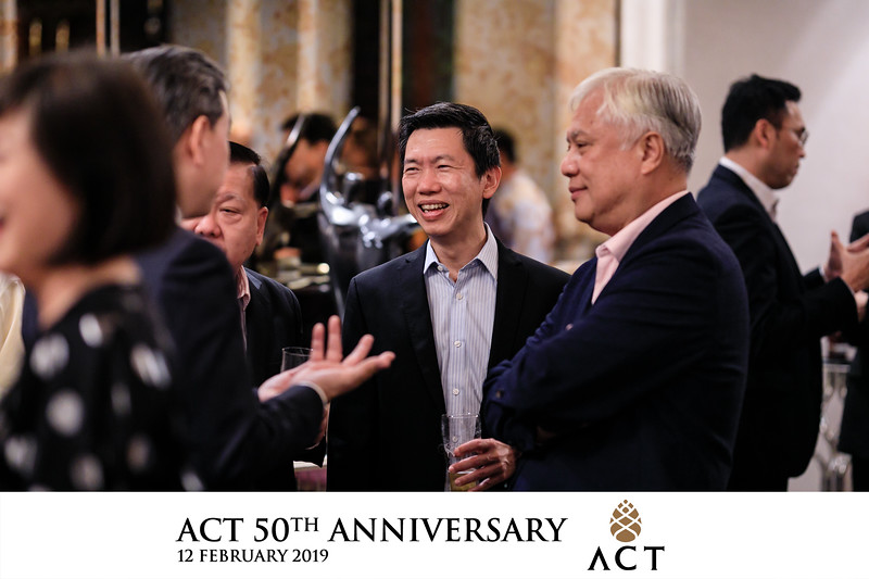 [2019.02.12] ACT 50th Anniversary (Roving) wB - (26 of 213).jpg