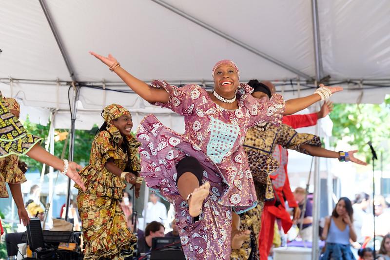 20180922 105 Reston Multicultural Festival.JPG