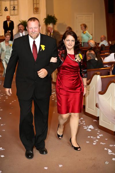 Breeden Wedding PRINT 5.16.15-374.jpg