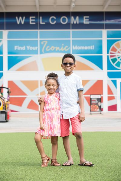 Family Orlando Trip-140.jpg