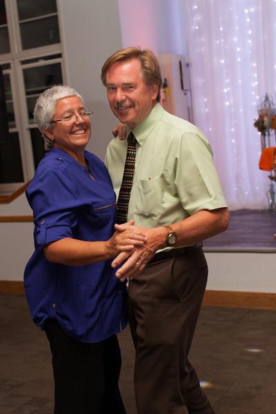 Sara & John-641.jpg