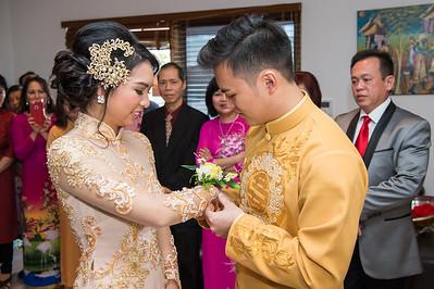 C&M Engagement