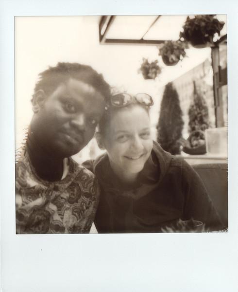 nyc-polaroid-06.jpg