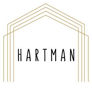 Hartman Family