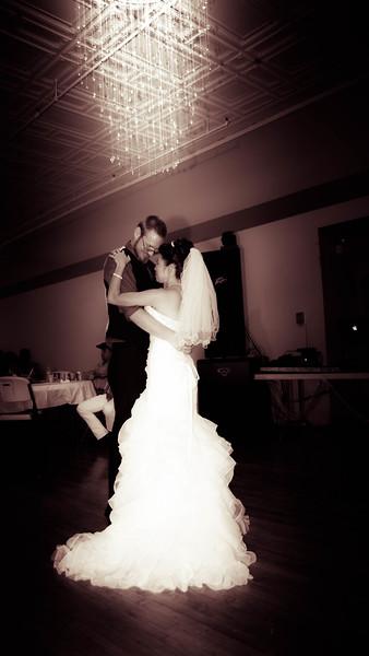 2014-08-23 Blair Wedding-50.jpg
