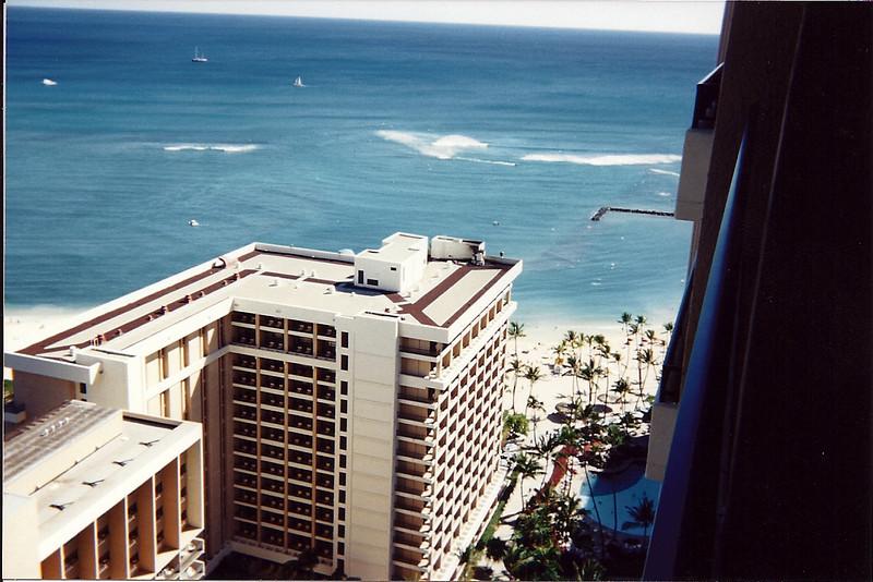 1994 Hawaii 02.jpg
