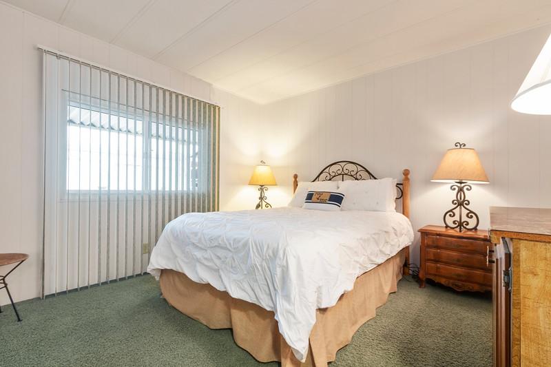 2300 Cienaga #22 17 Guest Bedroom.jpg