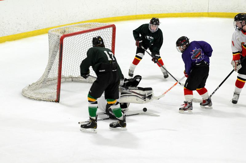 130223 Flames Hockey-151.JPG