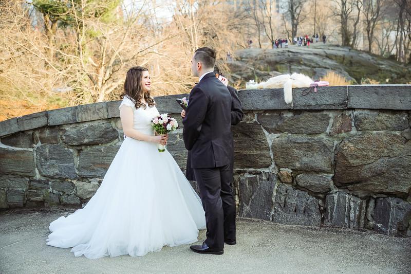 Central Park Wedding - Kyle & Brooke-7.jpg