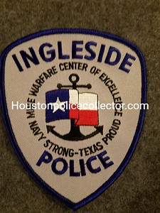 Texas PD Traders I