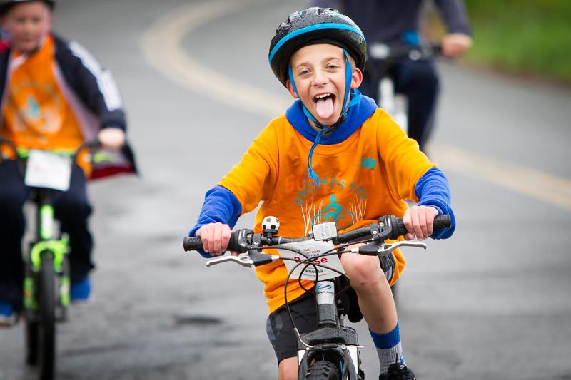 16_0507 Suffield Kids Ride 001.jpg