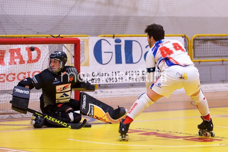 18-01-13_CERS_Correggio-NoisyLG18.jpg