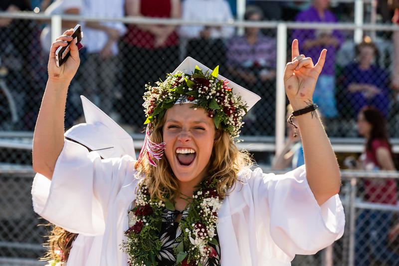 UHS Graduation 2018-125.jpg