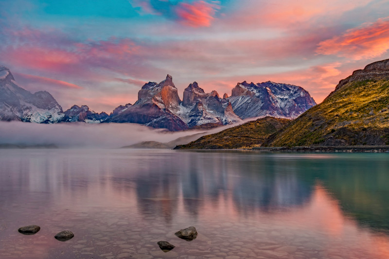 Torres del Paine (44).jpg