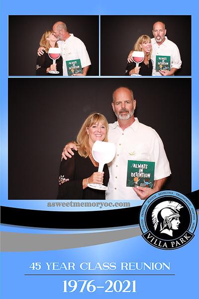VPHS Reunion, Orange County, Event Photo Booth-403.jpg
