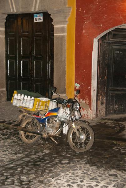 Antigua 497.jpg