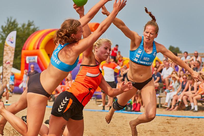 Molecaten NK Beach Handball 2017 dag 1 img 312.jpg
