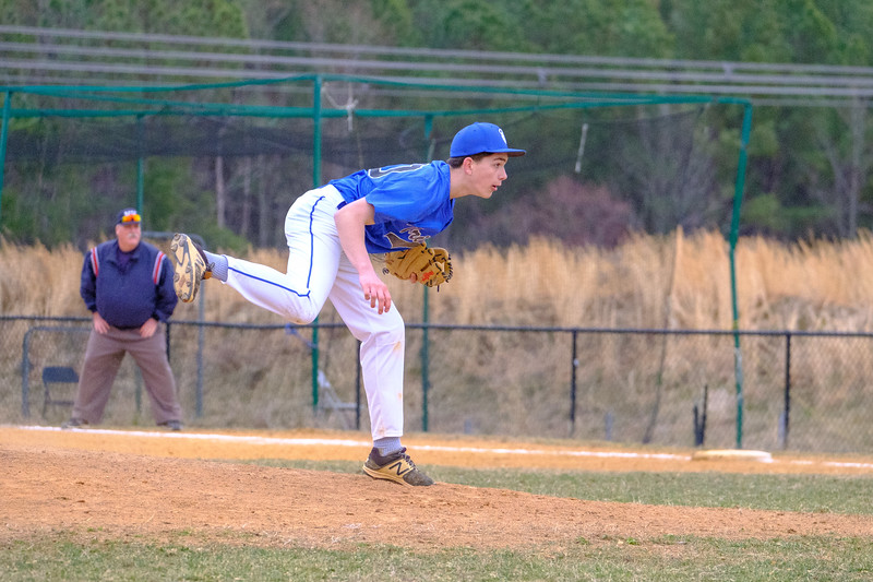 TCS Varsity Baseball 2019-68.jpg