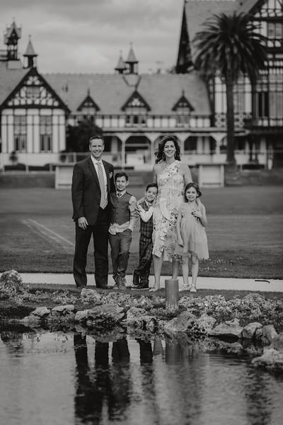 McConkey Family-70.jpg
