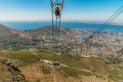 Table Mountain_2630