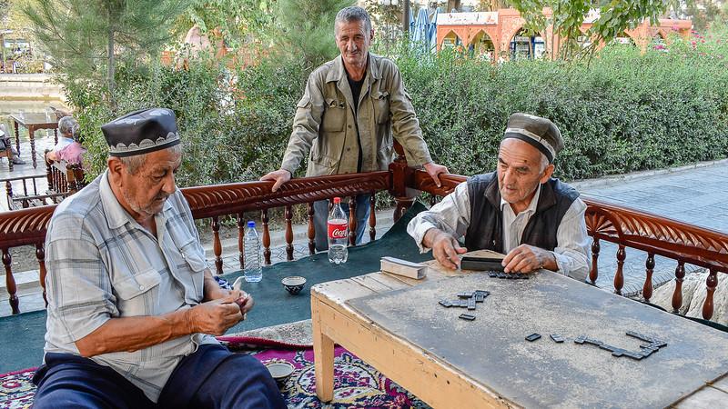 Usbekistan  (377 of 949).JPG