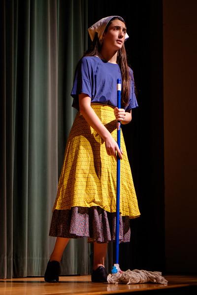 2015-11 Cinderella Rehearsal 0192.jpg