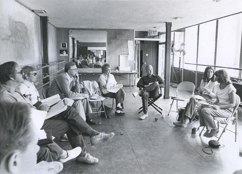 1980 - candid workshop.jpeg