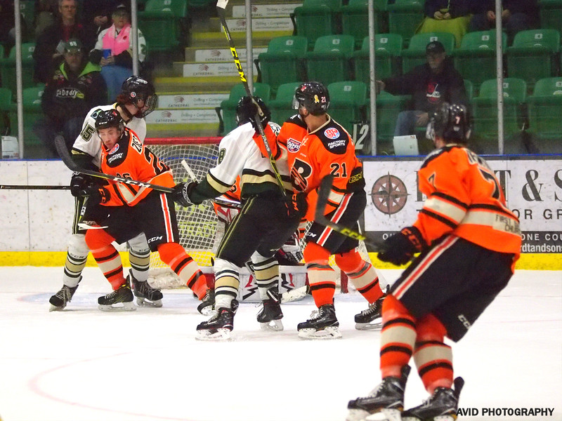 Okotoks Oilers vs Lloydminster Bobcats AJHL Oct 28 (22).jpg