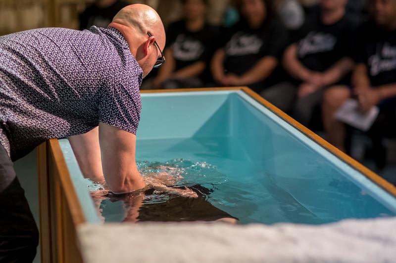 Baptism April 8 2018-50.jpg