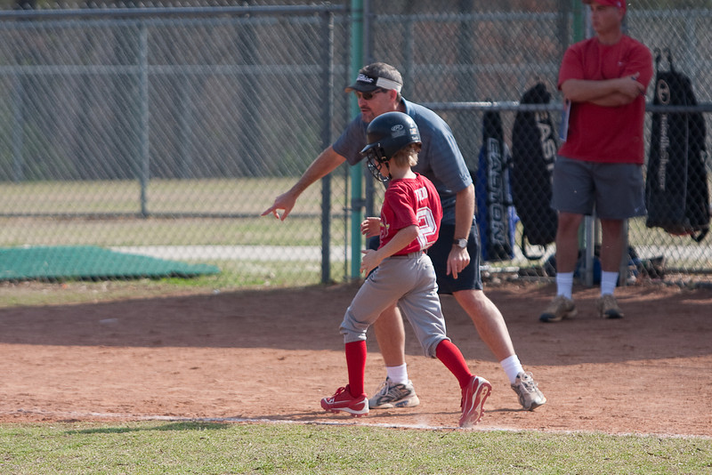 Cards Baseball 2011-0342.jpg