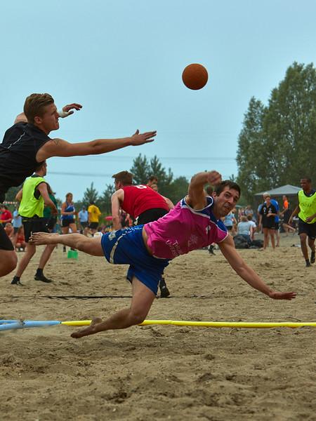 Molecaten NK Beach Handball 2015 dag 2 img 464.jpg